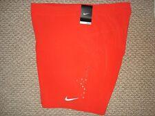 "NWT Nike Nadal Rafa 8"" Premier Woven Tennis Shorts 523230-696 XL  LAST ONE!"