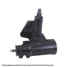 Cardone Industries 27-7514 Remanufactured Steering Gear