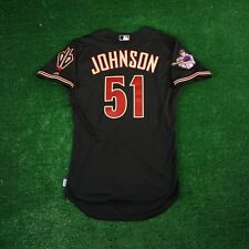 529b97890 MLB Official Majestic Authentic On-field Home Away Alt Cool Base Jersey  Men s 52 Black