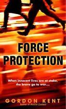 Kraft Schutz von Gordon Kent