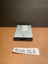 "Panasonic JU-256A488PC 3.5"" Floppy Drive 1.44MB 5187-2579"