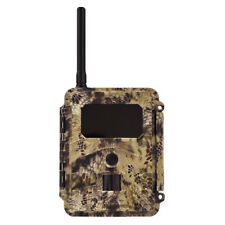 New HCO Spartan GoCam Outdoor Infrared Camera Hunting Scouting Wildlife Research