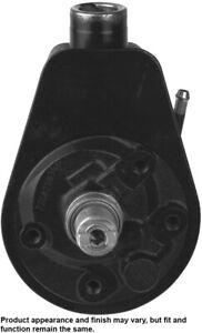 CARDONE 20-8002 Power Steering Pump for Dodge Ram 2500 2002-97  Ram 3500 2002-97