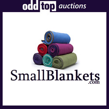 SmallBlankets.com - Premium Domain Name For Sale, Namesilo