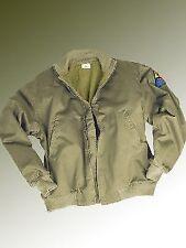 Abrigos y chaquetas de hombre 100% algodón talla 38