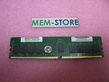 836220-B21-MB 16GB DDR4 2400MHz ECC RDIMM Memory HP Proliant ML110 ML150 ML350
