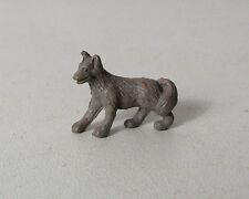 Polly Pocket Disney chien loup