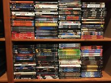 90's movies. *249 Pick and Choose 249* 90s dvd lot-Save on Shipping 1990's