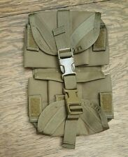 40MM Grenade Pouch-Tan