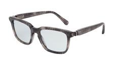 Brioni Men's BR 0002S 003  Fashion Sunglasses