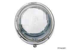 WD Express 860 54139 709 Headlight Assembly