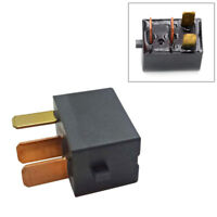 Genuine Air Conditioning Starter Relay 39794-SDA-A05 Kit Fit For HONDA ACURA