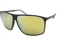 Porsche Design a Homme Sunglasses