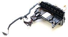 BMW F20 F21 F22 F06 F01 Mechatronik Steuergerät Getriebe 7647849 8645370