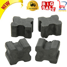 Rubber Coil Spring Booster Lifter Automotive Part Car Truck Coil Spacers Lift