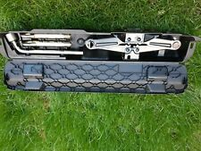 Mazda Rx8 2003-2008 Trunk Tool Box With Tools