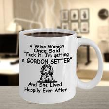 Gordon Setter dog,Gordon Setter,Gordon Setters,Gordon Setters Dog,Cup,Mugs