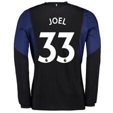 Camisetas de fútbol para hombres Umbro talla L
