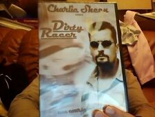 Dirty racer Une course vers l'enfer Charlie Sheen
