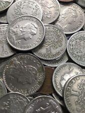 100 Gramm Restmünzen/Umlaufmünzen Portugal