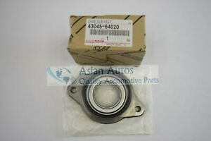Genuine Toyota Scion Drive Shaft Bearing 4304564020 OEM