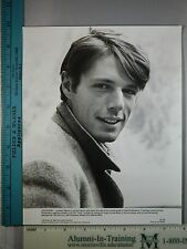 Rare Original VTG 1982 Lambert Wilson Five Days One Summer Portrait Movie Photo