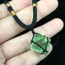 20pc Plata Tibetana Peach Corazones Colgante encantos perlas Artesanías Accesorios s635t