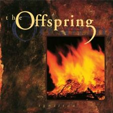 Offspring, The - Ignition (Digitally Remastered) CD NEU