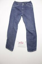 Levis engineered 835 jeans d'occassion (Cod.J481) Taille 42 W28 L34 femme