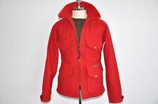 $895 Polo Ralph Lauren SKI TOGS Winter Wool Jacket Coat L