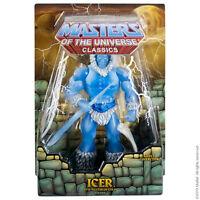 ICER 2013 MOTU Masters of the Universe Classics MOC NEU & OVP MotU-Classics_de