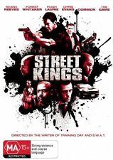 Street Kings (DVD, 2008)