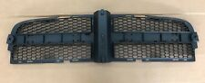 NEW OEM 2006-2010 Dodge Charger R/T HONEYCOMB Front Grille Insert MOPAR RARE