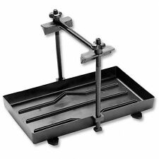 "Battery Hold-Down Tray - 13"" x 7"" (33cm x 17.7cm)"