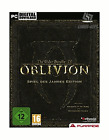 The Elder Scrolls IV Oblivion GOTY Steam Pc Key Global [Blitzversand]