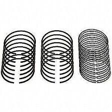 Sealed Power E270K Moly Piston Rings