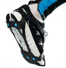 Nordic Grip Running Ice Traction Cleats  XL