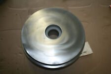 "Goulds 10"" Stuffing Box Cover Model 3196MTX 3196MTi, 100-585-1203, 316SS"