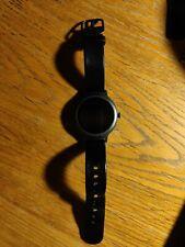 LG smartwatch W270