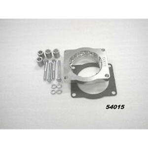Taylor Cable Fuel Injection Throttle Body Spacer 54015;