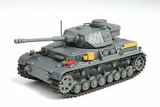 Forces of Valor Panzer Modelle