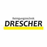Reinigungstechnik Robert DRESCHER