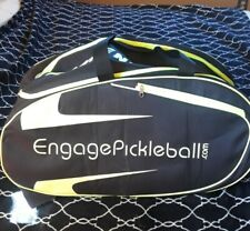 Engage Pickleball Tour Bag /Backpack