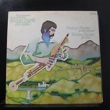 Finbar Furey, Eddie Furey - Irish Pipe Music LP Mint- H-72059 1974 Vinyl Record