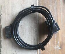 Siemens Logo PC-Kabel  Nr. 6ED1057-1AA01-0BA0
