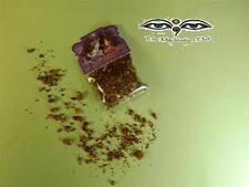 Shanti - Peaceful home - Resin Incense 1.2 oz bag
