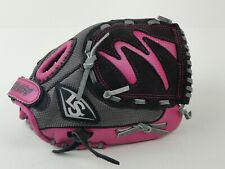 "Brand New Diva Louisville Slugger Dv14-Hp Fastpitch Softball Glove Rht 10.5"""