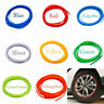 5M DIY Car Styling Moulding Strip Flexible Trim For Car Interior Exterior Decor