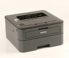 Brother HLL2340DW Standard Laser Printer FULLY TESTED A-1 Condition PC 400