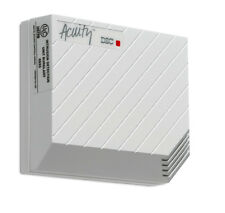 DSC Security Alarm System-AC100 Acuity Glassbreak Detectors